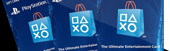 איך לקנות משחקים בזול על הקונסולות?