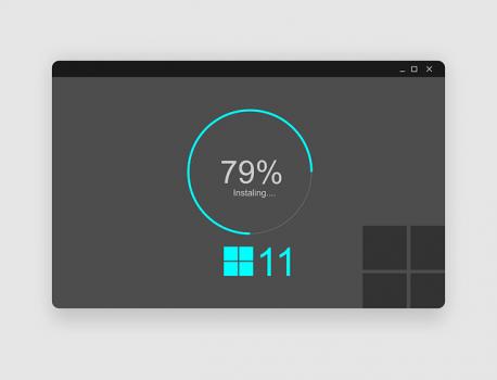 איך להתקין ווינדוס 11 על מחשבים נתמכים בלי לחכות לעדכון האוטומטי