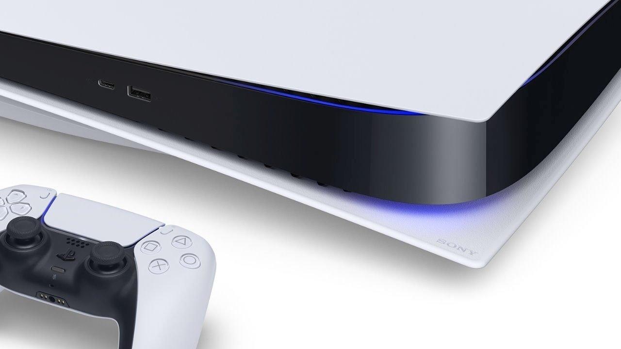 האם לחכות ל-PlayStation 5 וה-Xbox Series X? (מעודכן לספטמבר 2020)